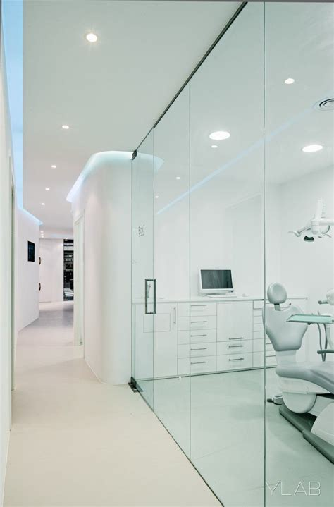 dental office inspiration stylish designs  deserve
