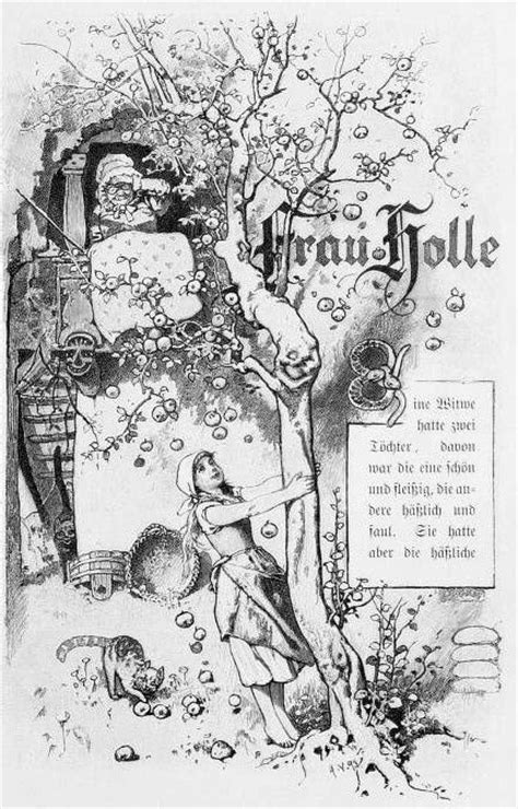 27 best Wishing images on Pinterest | Brothers grimm, Brothers grimm fairy tales and Fairytale
