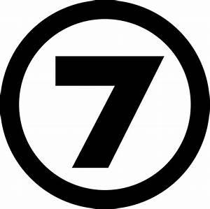 File:Seven Network 1970.svg - Wikimedia Commons  Seven