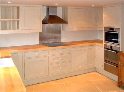 plan de travail cuisine en bois plan de travail bois massif cuisine et salle de bain