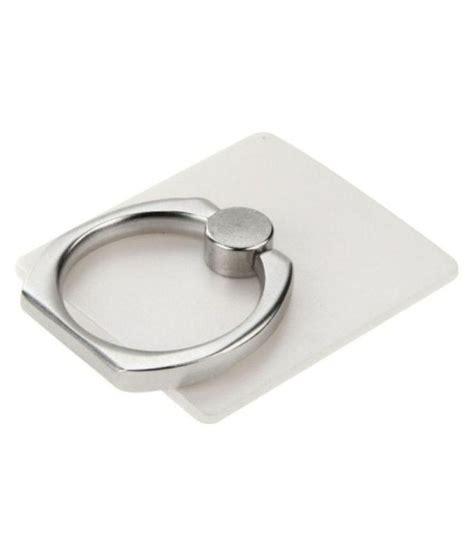Finger Iring Stand Holder 360 universal mobile ring holder stand 360 degree finger ring