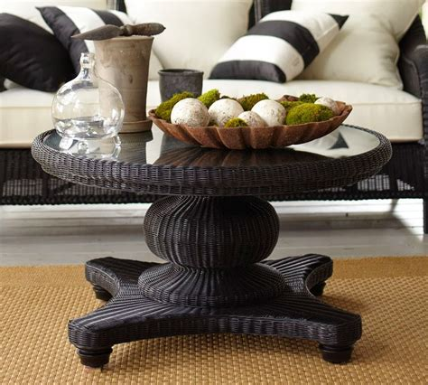 Curbside & same day delivery available at select locations. One Hundred Home: Black Coffee Table Decorating Ideas