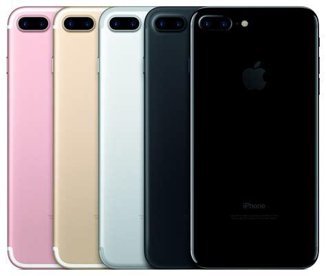 iphone 7 cena smartfon iphone 7 plus data premiery cena specyfikacja
