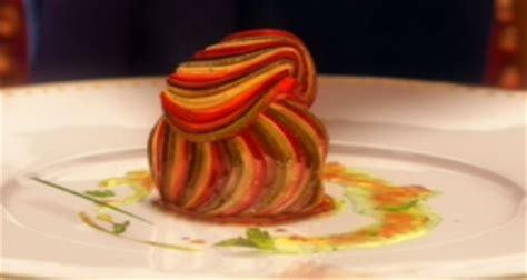 ratatouille dish ratatouille food pixar wiki fandom powered by wikia