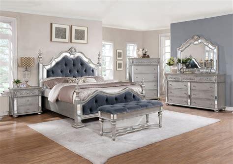 Bedroom  Simple Paint Color Master Bedroom Master Bedroom