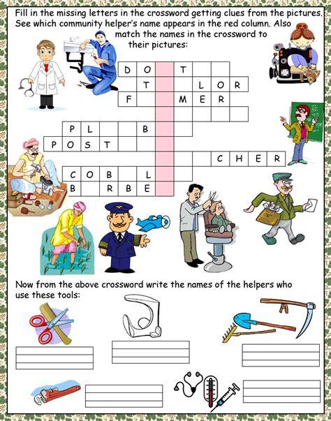 worksheet  kindergarten evs