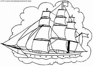 Destockage Petit Bateau En Ligne : coloriages imprimer bateau num ro 1693 ~ Dailycaller-alerts.com Idées de Décoration
