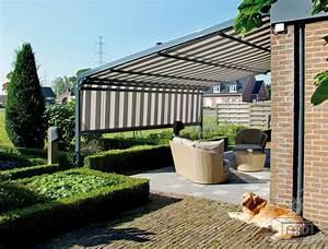 Terrassen Sonnenschutz Elektrisch : sonnenschutz von atd alu terrassen dach aus k nigs wusterhausen lds los dahme spreewald ~ Sanjose-hotels-ca.com Haus und Dekorationen
