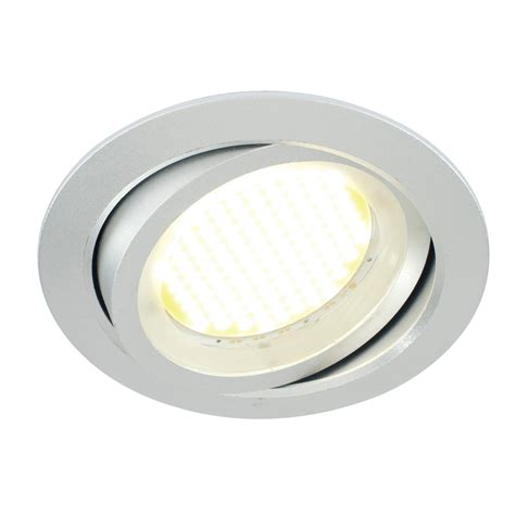 saxby lighting zante recessed 20w led downlight lightsworld