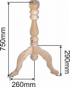 Möbelfüße Holz Gedrechselt : tischfu antik gedrechselt aus erle h he 700mm tischbeine massivholz 6506 ~ Orissabook.com Haus und Dekorationen