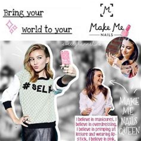 how to make a fan edit video 1000 images about mmn fan edits on pinterest thanks
