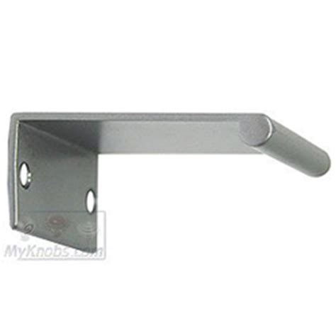 tab pulls cabinet hardware atlas homewares hardware a831 mc edge pull matte