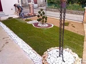 Realizzazione Giardini Vicenza Trifolium Giardini Vicenza