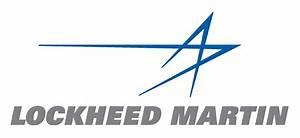 Lockheed Martin Logo PNG Transparent - PngPix