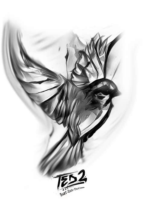 watercolor tattoo,tattoo idea,tattoo idee,tattoo inspiration,tattoo vorlage,tattoo flash,tattoo