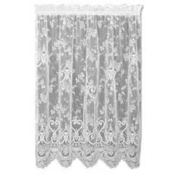heritage lace english ivy curtain panel walmart com