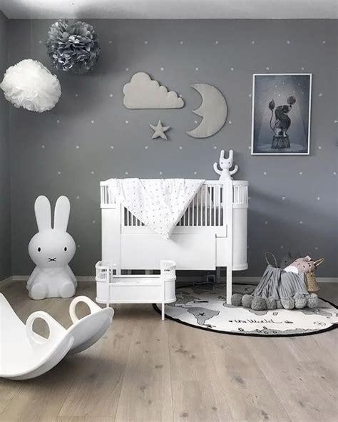 idea for bathroom decor best 25 nursery ideas on babies rooms
