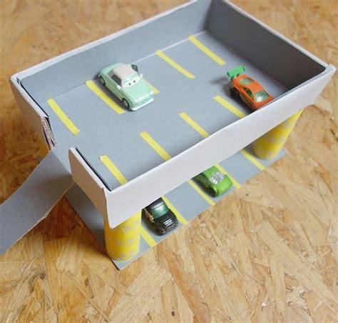 voiture 3 si es b 17 meilleures idées à propos de garage à voitures sur