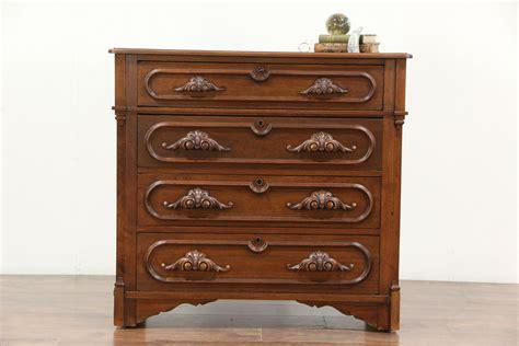 Secretary Desk Furniture Antique
