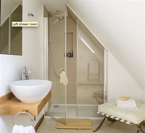 loft bathroom ideas 30 best loft bathroom ideas images on bathroom