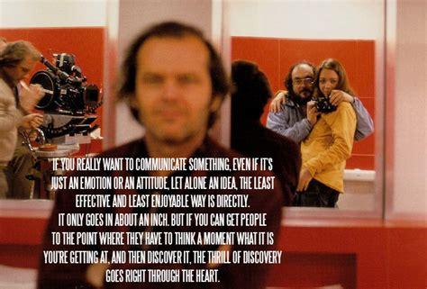 stanley kubrick quotes image quotes  relatablycom