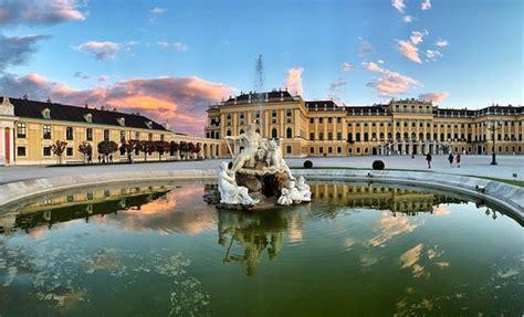 2020: O que fazer em Viena - OS 10 MELHORES pontos ...