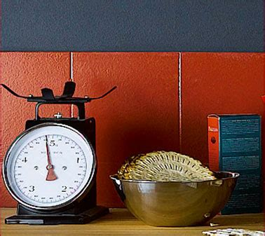 cr馘ence pour cuisine carrelage pour credence de cuisine maison design bahbe com
