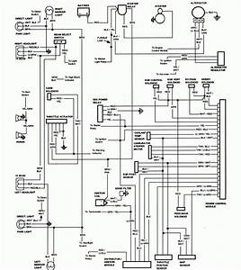 2001 F350 Trailer Wiring Diagram