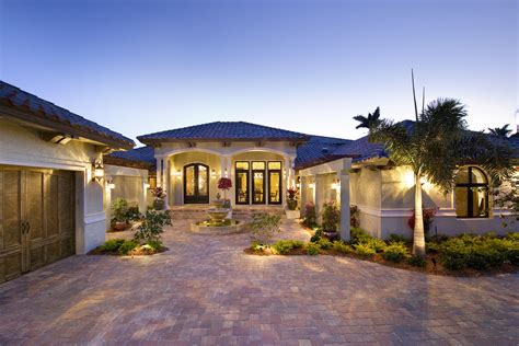 home design florida remodeling in naples naples remodeling company the lykos group inc