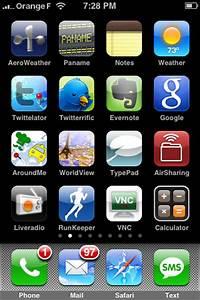 Handy App Kilometerzähler : handy apps und datenschutz web test willkommen bei ~ Kayakingforconservation.com Haus und Dekorationen