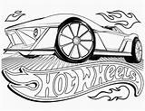 Wheels Coloring Happy Printable Colouring Getcolorings sketch template