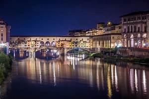 Fluß Durch Florenz : ponte vecchio firenze stockbild bild von pizza italien 105726541 ~ A.2002-acura-tl-radio.info Haus und Dekorationen
