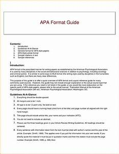 17 best ideas about apa title on pinterest apa format With government documents apa