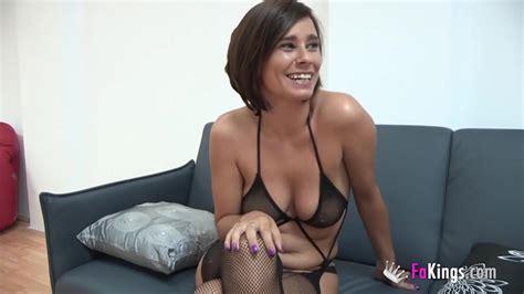 Two Spanish Milfs Love Riding Jordi S Cock Free Hd Porn 98 Ru