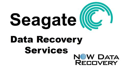 Seagate Data Recovery Services For Hard Drives And Storage. Make Ahead Dinner Ideas Treat Prostate Cancer. What Do You Need To Do To Become A Psychologist. State Farm Douglasville Ga How To Draw Spain. Types Of Hair Transplants Barbie School Charm. Height Adjustable Workbenches. Cuny John Jay College Of Criminal Justice. Credit Report Questions Inner Thigh Cellulite. How To Get Private Loans For College