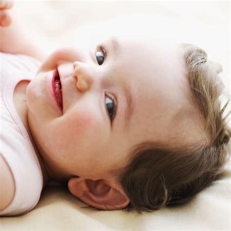ecole cuisine kit bébé les indispensables tout bio pour parents écolo
