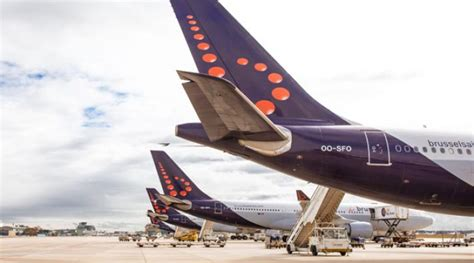brussels airlines r ervation si e brussels airlines zeven 39 nieuwe 39 airbus a330 300 s