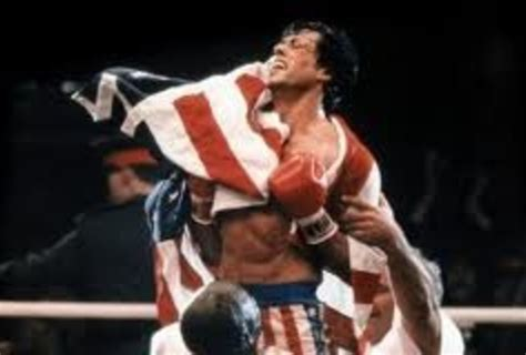 10 Iconic Moments from Great Sport Movies | Bleacher ...