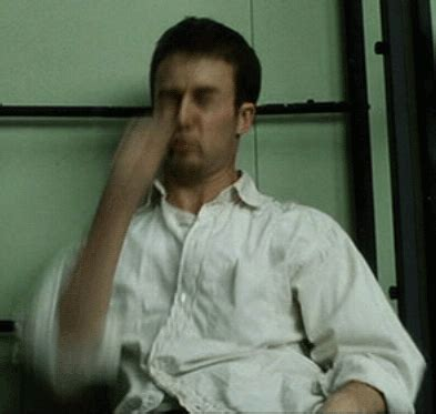 funny gifs   cool funny