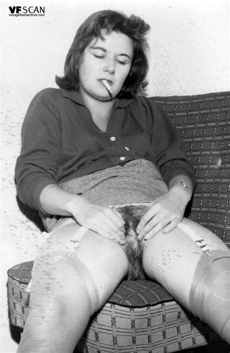 vintage flash archive sexy british stocking babes in the 1960s vintage flash archive 534692