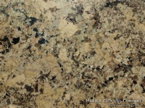 absolute granite granite at marble city bay