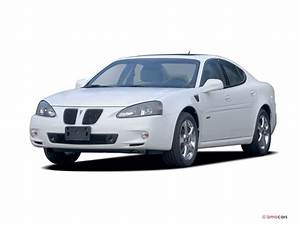 Grand Prix Automobile : 2008 pontiac grand prix prices reviews and pictures u s news world report ~ Medecine-chirurgie-esthetiques.com Avis de Voitures