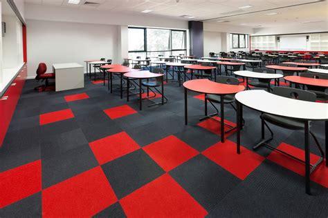 carpet decor and design interiordecodir com