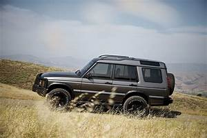 Land Rover Discovery 2 : land rover discovery ii 2 lift on 32 tires 4x4 pinterest land rovers discovery and tired ~ Medecine-chirurgie-esthetiques.com Avis de Voitures