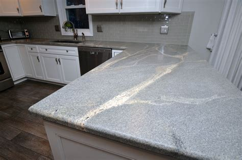 leathered marble countertops remutex