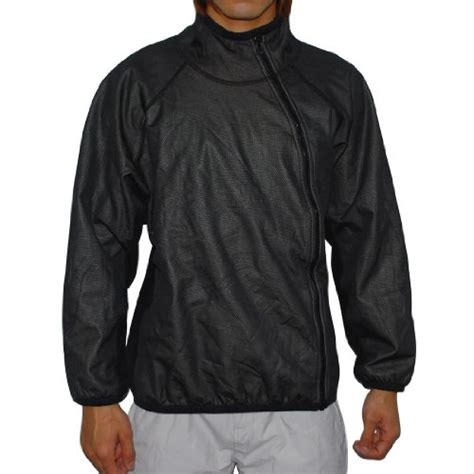 blackfriday bomber jacket thanksgiving day 2012 mens asymetrical zip up fleece lined