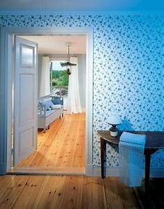Wandgestaltung Mit Fotos : bilder wandgestaltung ~ Frokenaadalensverden.com Haus und Dekorationen