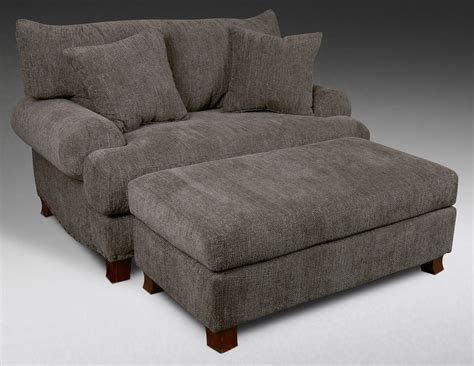 chair and a half with ottoman sale best chair and a half sleeper a bed or a chair bed