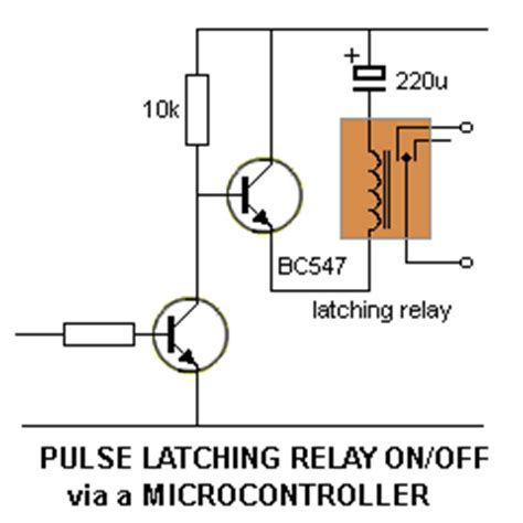 Need Help Controlling Latching Solenoid