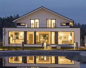 Moderne Häuser Preise : 50 besten moderne h user bilder auf pinterest architektur innenarchitektur arquitetura und ~ Markanthonyermac.com Haus und Dekorationen
